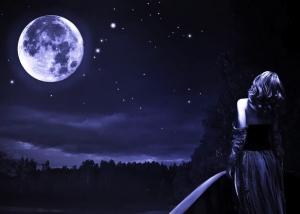 Moonlight-01
